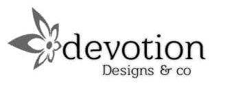 Devotiondesignsandthings